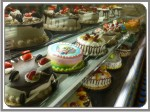 Cakes-and-bakeries-in-Kahalgaon