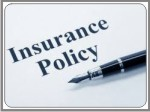 Insurance Policy in kahalgaon