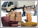 Packers and movers in Kahalgaon